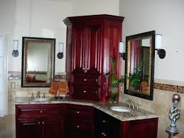 corner bathroom vanity with sink u2013 hondaherreros com