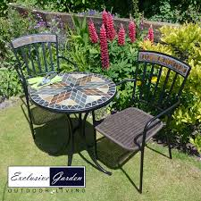 Buy Outdoor Table And Chairs Ceramic And Stone Garden Furniture U2013 The Uk U0027s No 1 Garden