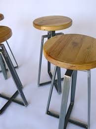 Bar Stool With Cushion Bar Stools Restaurant Google Search Outdoor Furniture