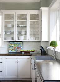 Custom Cabinet Doors Home Depot - kitchen kitchen cabinet store home depot cabinet doors cabinets