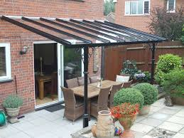 decoration creative backyard awnings patio awnings shop for the