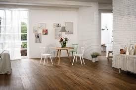 piastrelle marazzi effetto legno ceramiche pavimenti e piastrelle marazzi