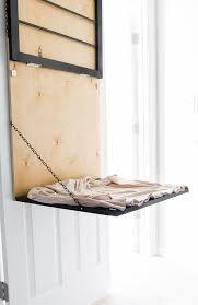wall drying rack image of wall mounted drying rack plastic wall