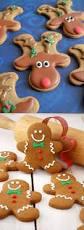 Cookie Decorating Tips Cookie Decorating Tips Homemade Shop And Christmas Cookies