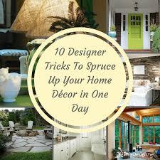 Your Home Decor
