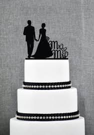 rustic love bride and groom wedding cake topper resin engagement