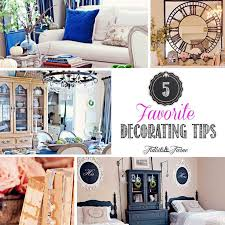 326 best Decorating Tips from Tidbits&Twine