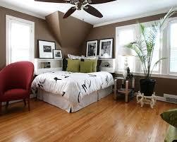 asian home design photos u0026 decor ideas in kansas city