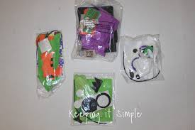 Halloween Crafts For 6th Graders by Keeping It Simple Kids Halloween Party Ideas Games And Crafts