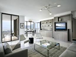 modern living room decorating ideas modern living room decorating ideas for apartments small living room