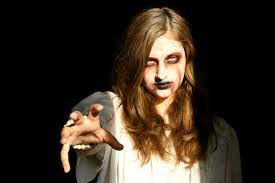 Halloween Entertainment - free images halloween fear stage singing ghost horror