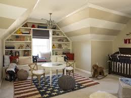 Dream Home Interiors Buford Ga Home Leah Atkins