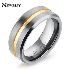 best wedding ring designs wedding ring designs for men promotion shop for promotional