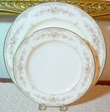 noritake china shenandoah 9729 replacement china