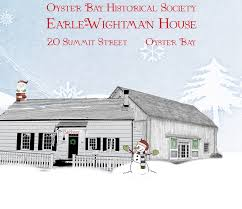 2016 exhibitions and events oyster bay historical society