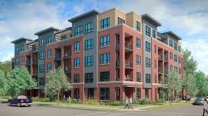 One Bedroom Apartments Knoxville 100 One Bedroom Apartments In Knoxville Tn Apartments For