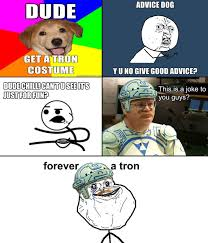 Forever Alone Know Your Meme - image 91848 forever alone know your meme