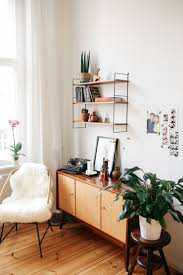Appartement Scandinave by 156 Best Salon Images On Pinterest Live Shopping And Deco