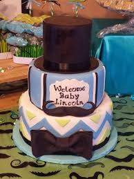 gentleman baby shower j s cakes gentleman baby shower cake