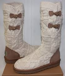 ugg shop s ugg boots ugg sweater boots ebay