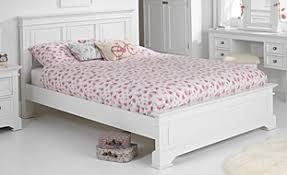 u0027s double beds room to grow