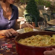 ma p tite cuisine julie andrieu ma p tite cuisine julie andrieu 15 le gratin de lasans d