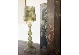 Kartell Table Lamp Kabuki Kartell Floor Lamp Milia Shop