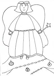 cat drawing template for kids by catsila christmas card ideas for