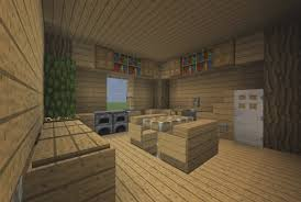 minecraft cuisine ide cuisine simple stunning with ide cuisine simple cheap ide deco