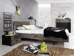 Rauch Schlafzimmer Angebote Rauch Select Sumatra Schlafzimmer Jugendzimmerprogramm
