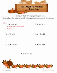 order of operations pemdas worksheet education com
