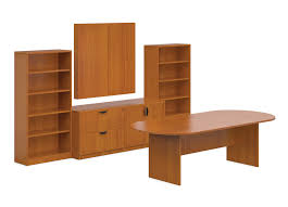 Meeting Room Credenza Conference Room Furniture By Cubicles Com