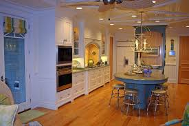 discount kitchen islands popular discounted kitchen islands buy cheap discounted kitchen