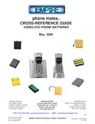 download free pdf for uniden ana9710 telephone manual