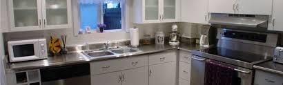 kitchen cabinets york pa south salem woodshop custom kitchen cabinets york pa
