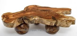 Solid Wood Coffee Tables Contemporary Rustic Coffee Tables Live Edge Solid Wood Coffee