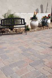 Tuscany Pavers San Diego by 197 Best Interlocking Concrete Pavers Images On Pinterest