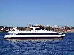 sydney harbor cruises morning sydney city tour with magistic harbour luncheon cruise