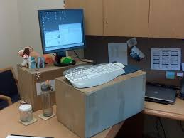Benefit Of Standing Desk by Benefits Of Using A Stand Up Work Desk Thediapercake Home Trend