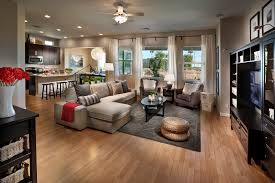 model home pictures interior evolution home designs tucson az generation lennar