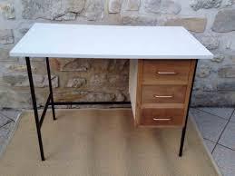 metier dans les bureau ancien awesome bureau bois ancien meuble de metier pictures