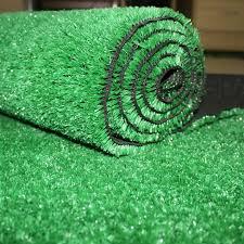 Green Turf Rug Turf Rugs Rugs Ideas