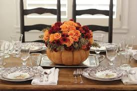 easy simple thanksgiving centerpieces best 10 diy projects