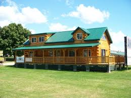 Log Cabin Building Plans Apartments Two Story Log Homes Small Two Story Log Cabin Floor