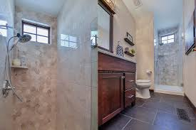bathroom contractors montogomery county bathroom remodel 3
