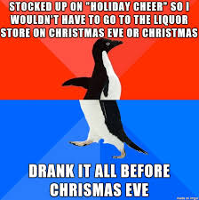 Boxing Day Meme - beer and beef jerky until boxing day is over meme on imgur