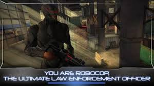android mob org apk downloads for android mob org apkmania robocop apk
