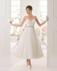 plus robe de mariã e vous cherchez un petit cadeau ã offrir ã de futurs mariã s ou vous