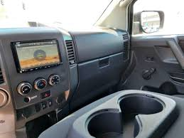 nissan titan for sale ontario black nissan titan in california for sale used cars on