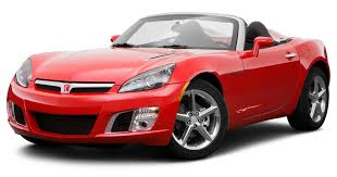 saturn sky red amazon com 2008 nissan 350z reviews images and specs vehicles